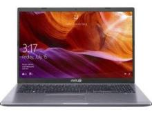 Asus X509JA-EJ485T Laptop (Core i3 10th Gen/4 GB/1 TB/Windows 10)