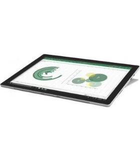 Microsoft Surface Pro (FJX-00015) Laptop (Core i5 7th Gen/8 GB/256 GB SSD/Windows 10)