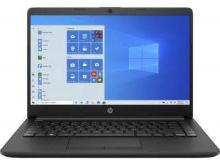 HP 14s-cf3047tu (172T4PA) Laptop (Core i3 10th Gen/4 GB/256 GB SSD/Windows 10)