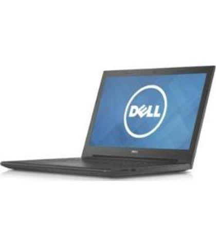 Dell Inspiron 15 3543 (X560342IN9) Laptop (Core i5 5th Gen/4 GB/500 GB/Windows 8 1/2 GB)