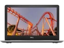 Dell Inspiron 13 5370 (A560516WIN9) Laptop (Core i7 8th Gen/8 GB/256 GB SSD/Windows 10/2 GB)