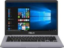 Asus VivoBook S14 S410UA-EB720T Laptop (Core i7 8th Gen/8 GB/256 GB SSD/Windows 10)