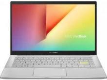 Asus VivoBook S14 M433IA-EB793TS Laptop (AMD Hexa Core Ryzen 7/8 GB/512 GB SSD/Windows 10)