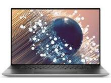 Dell XPS 17 9700 (D560027WIN9S) Laptop (Core i7 10th Gen/16 GB/1 TB SSD/Windows 10/4 GB)