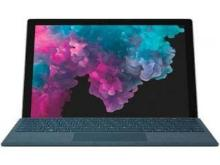 Microsoft Surface Pro 6 1796 (KJT-00015) Laptop (Core i5 8th Gen/8 GB/256 GB SSD/Windows 10)