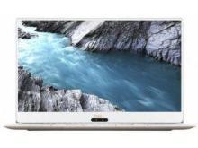 Dell XPS 13 9370 (A560024WIN9) Ultrabook (Core i7 8th Gen/16 GB/512 GB SSD/Windows 10)