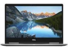 Dell Inspiron 13 7373 Laptop (Core i7 8th Gen/16 GB/1 TB 512 GB SSD/Windows 10)