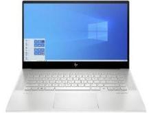 HP ENVY 15-ep0142TX (226Q4PA) Laptop (Core i7 10th Gen/16 GB/1 TB SSD/Windows 10)