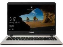 Asus X507UA-EJ216T Laptop (Core i3 6th Gen/8 GB/1 TB/Windows 10)