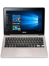 Asus Transformer Book Flip TP200SA-DH01T Laptop (Celeron Dual Core/4 GB/32 GB SSD/Windows 10)