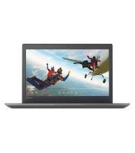 Lenovo Ideapad 320 (80XL03MMIN) Laptop (Core i5 7th Gen/8 GB/1 TB/DOS/2 GB)