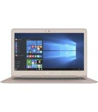 Asus Zenbook UX330UA-FB088T Ultrabook (Core i7 7th Gen/8 GB/512 GB SSD/Windows 10)