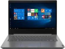 Lenovo V14 (81YA002JIH) Laptop (Core i3 8th Gen/4 GB/1 TB/Windows 10)