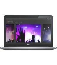 Dell Inspiron 15 7537 (X560703IN9) Laptop (Core i5 4th Gen/6 GB/1 TB/Windows 8 1/2 GB)