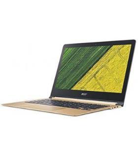 Acer Swift 7 SF713-51-M90J (NX.GK6AA.001) Laptop (Core i5 7th Gen/8 GB/256 GB SSD/Windows 10)