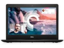 Dell Vostro 14 3491 (D552118WIN9BE) Laptop (Core i3 10th Gen/4 GB/1 TB/Windows 10)