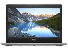 Dell Inspiron 14 3493 (D560194WIN9SE) Laptop (Core i3 10th Gen/4 GB/256 GB SSD/Windows 10)