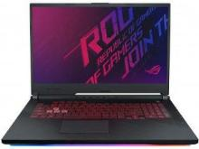 Asus ROG Strix G731GT-H7123T Laptop (Core i7 9th Gen/16 GB/512 GB SSD/Windows 10/4 GB)