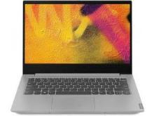 Lenovo Ideapad S340 (81VV008SIN) Laptop (Core i3 10th Gen/4 GB/1 TB/Windows 10)