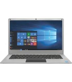 Lava Helium 14 Laptop (Atom Quad Core x5/2 GB/32 GB SSD/Windows 10)