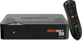 Dish TV DishTV HD (1080 i) Set Top Box   Secondary Connection for existing Dishtv users with 1 Month Subscription of HD Pack & Installation