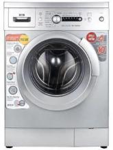 IFB Diva Aqua SX 6 Kg Fully Automatic Front Load Washing Machine