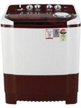 LG P7015SRAY 7.0 Kg Semi Automatic Top Load Washing Machine