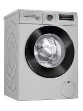 Bosch WAJ24262IN 7 Kg Fully Automatic Front Load Washing Machine