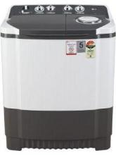 LG P7020NGAY 7 Kg Semi Automatic Top Load Washing Machine