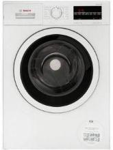 Bosch WLK20261IN 6.5 Kg Fully Automatic Front Load Washing Machine