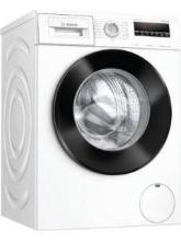 Bosch WAJ24267IN 8 Kg Fully Automatic Front Load Washing Machine