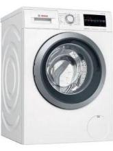 Bosch WAT24463IN 8 Kg Fully Automatic Front Load Washing Machine