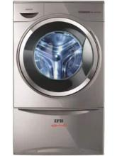 IFB Senator Smart Touch 8 Kg Fully Automatic Front Load Washing Machine