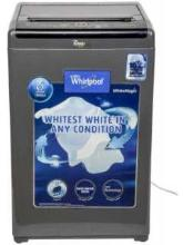 Whirlpool Whitemagic Royale 6212SD 6.2 Kg Fully Automatic Top Load Washing Machine