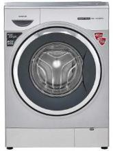 IFB Senator Smart Touch SX 8 Kg Fully Automatic Front Load Washing Machine
