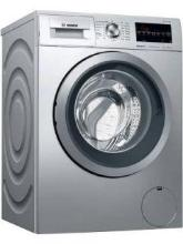 Bosch WAT24464IN 8 Kg Fully Automatic Front Load Washing Machine