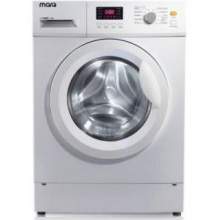 MarQ MQFLXI65 6.5 Kg Fully Automatic Front Load Washing Machine