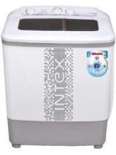 Intex WMS62TL 6.2 Kg Semi Automatic Top Load Washing Machine
