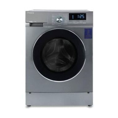 MarQ MQFLBS75 7.5 Kg Fully Automatic Front Load Washing Machine