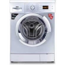 IFB Senorita Aqua Sx 6 Kg Fully Automatic Front Load Washing Machine