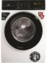 IFB Elena ZX 6.5 Kg Fully Automatic Front Load Washing Machine