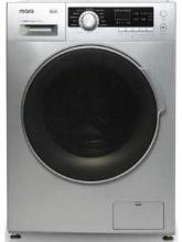 MarQ MQFLDG10 10.2 Kg Fully Automatic Front Load Washing Machine