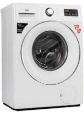 IFB EVA ZX 6 Kg Fully Automatic Front Load Washing Machine