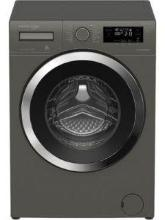 Voltas Beko WFL80M 8 Kg Fully Automatic Front Load Washing Machine