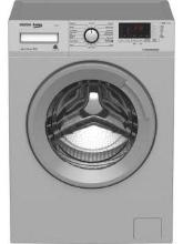 Voltas Beko WFL60SS 6 Kg Fully Automatic Front Load Washing Machine
