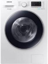 Samsung WD70M4443JW 7 Kg Fully Automatic Front Load Washing Machine