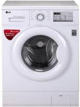 LG FH0H3NDNL02 6 Kg Fully Automatic Front Load Washing Machine