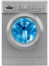 IFB Eva Aqua Sx 6 Kg Fully Automatic Front Load Washing Machine