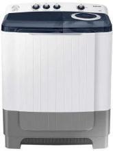 Samsung WT80R4200LG 8 Kg Semi Automatic Top Load Washing Machine