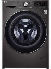 LG FHD1057STB 10.5 Kg Fully Automatic Front Load Washing Machine